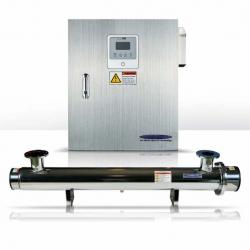 equipo-purificador-aguas-acero-inoxidable